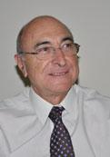 Jose-Rosado