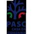 pasc_2