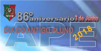 APE - 86º Aniv - Dia AA - 01Jun2018 v.1.1Cab