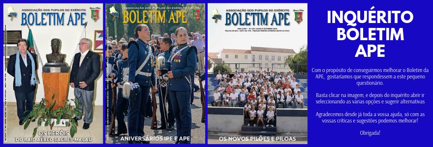 Inquérito_Boletim