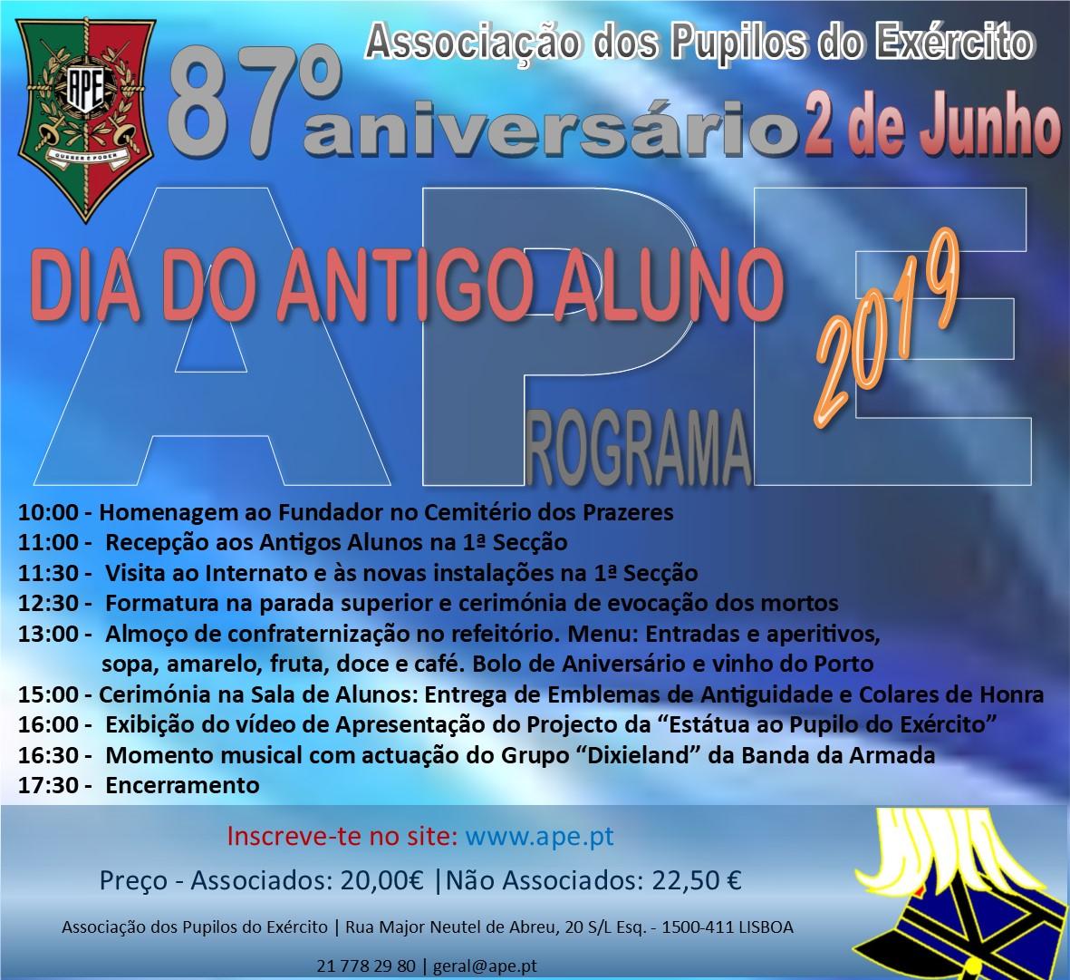 APE – 87º Aniv – Dia AA – 02Jun2019 v.1.2FB