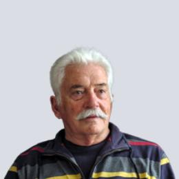 Rui Cabral Telo