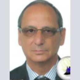 Luís Manuel da Conceição Silva