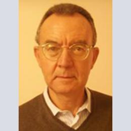 Fernando Franco Leandro