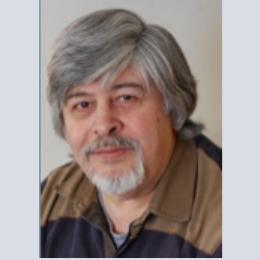 Ernâni Luís Valoura Balsa