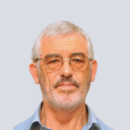 José Alberto Nunes da Cruz