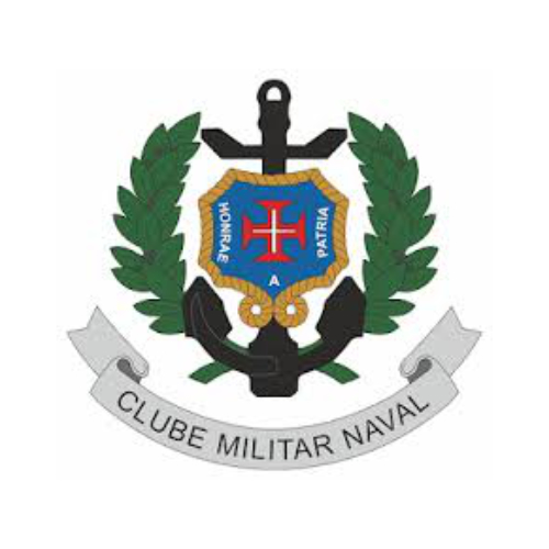 Clube Militar Naval