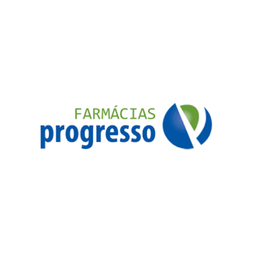 Protocolo APE e Farmácias Progresso