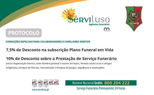 Protocolo Servilusa_APE