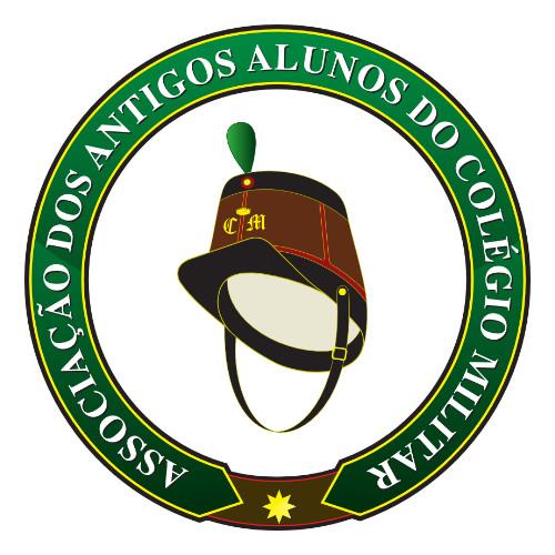 Associação dos Antigos Alunos do Colégio Militar (AAACM)