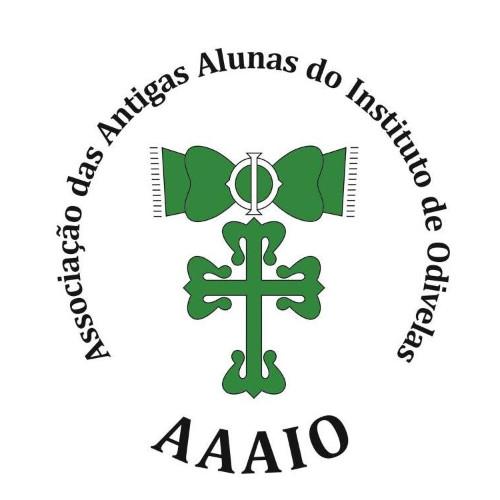 Associação das Antigas Alunas do Instituto de Odivelas (AAAIO)
