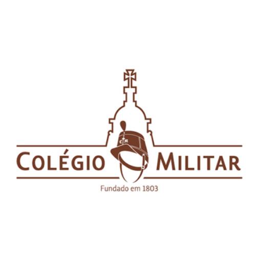 Colégio Militar (CM)