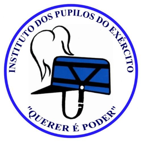 Instituto dos Pupilos do Exército (IPE)