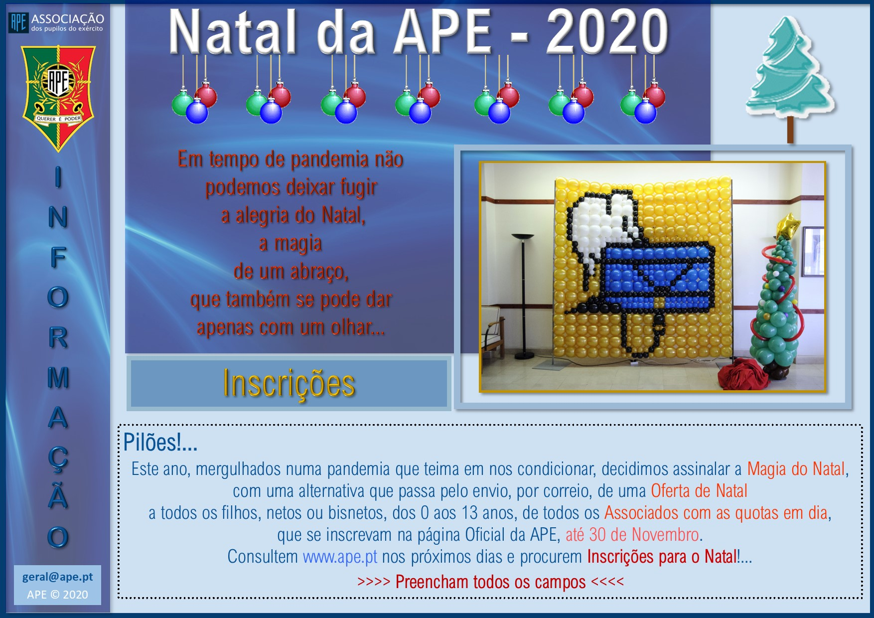 ape-inscricoes-natal-2020