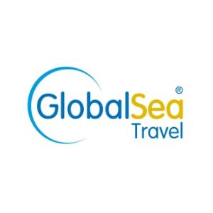Protocolo APE - Agência de Viagens GlobalSea