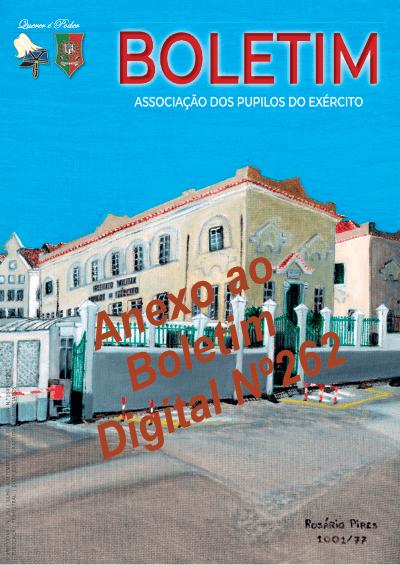 Final_Boletim APE_262_Anexo_digital-min